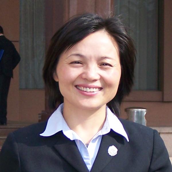 四川大学99级MBA雷利平