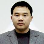 四川大学05级MBA李君辉