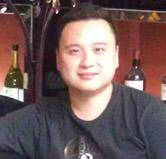 一杯红酒,一份事业——访川大07级MBA校友王一博的创业故事