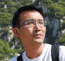 访搜搜医药网创始人——四川大学1999级MBA优秀校友谭杰