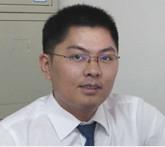 四川大学04级MBA李国文