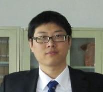 四川大学09级MBA钟杰宏