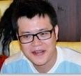四川大学11级MBA杨超