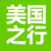 【PPT】MBA毕友故事会海外游学分享嘉宾PPT资料下载