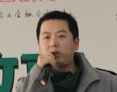 【毕友故事会】第3期_05级MBA成都赛迪科技有限公司董事长夏彬先生谈创业