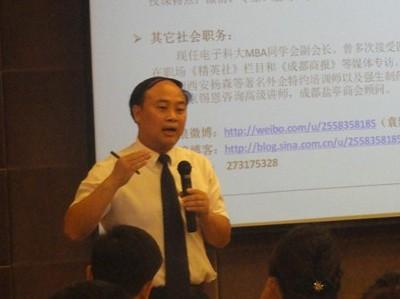 深度解析:当上海强生制药遇上杨森OTC