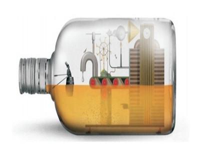杨国安 推荐 《老企业的创新定律》
