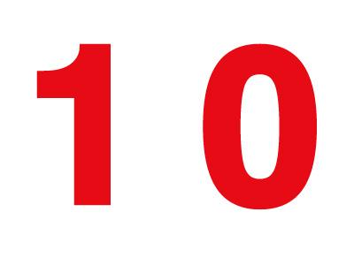 【毕友周刊】第10期——讲述MBA的成长故事