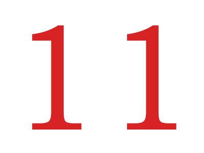 【毕友周刊】第11期——讲述MBA的成长故事