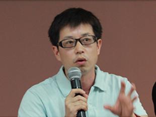 【毕友访谈】第21期:访四川大学2010级EMBA、成都方来照明科技有限公司总经理罗辑先生