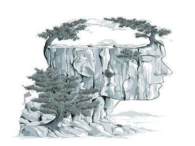 【毕友推荐】第62期——贾葭 推荐《用真相换取和解》