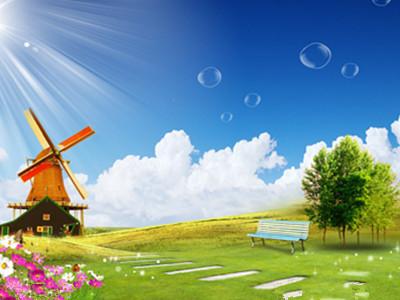 【毕友原创】第100期——传统行业的O2O春天还有多远?