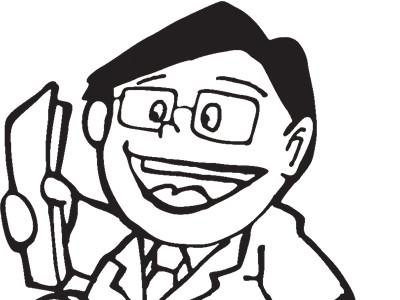 """【毕友原创】第106期——浅析""""五大需求论""""在快乐工作中的应用"""