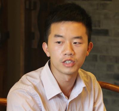 【毕友原创】第109期——中国人圈地美利坚