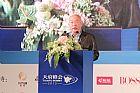 天府峰会2013——全球经济变局与中国西南战略论坛主题演讲视频