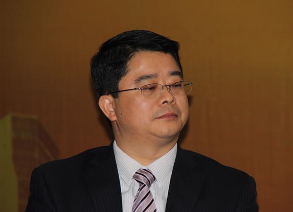 """互联网金融·西部论坛(科大站)活动""""樊德然先生主题分享""""视频"""
