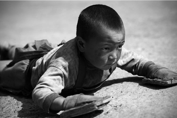 白岩松:寻找信仰是中国将来最大的命题