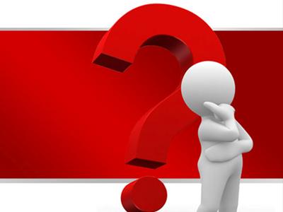 MBA能挽救你的职业困惑吗