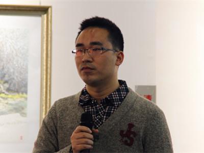 四川大学11级MBA王仕