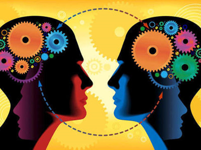 互联网思维与成人学习
