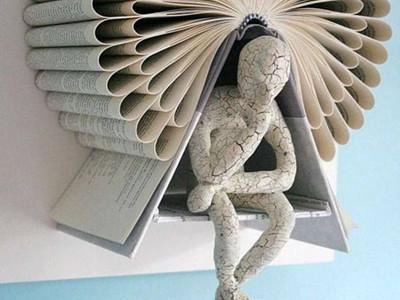 长江商学院校友推荐的40本书单