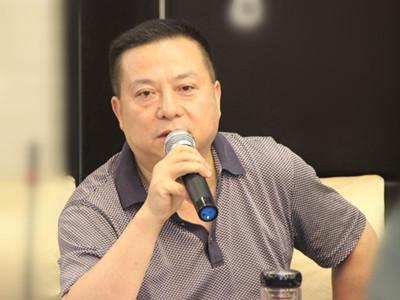 王洪良(龙泉国投)