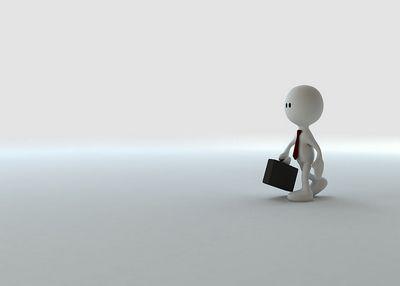 成功的企业家懂得放弃和专注