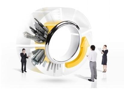 企业融资方式多样化 盘点九大策略