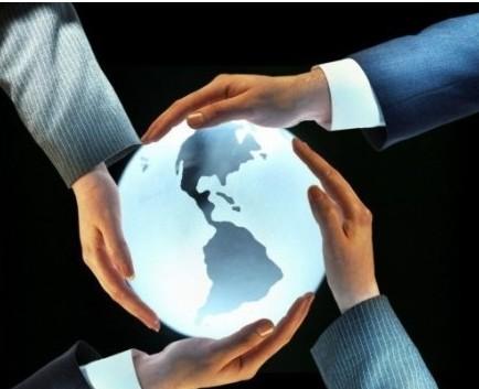 创业团队要注意互补性和冲突