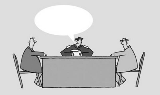 """""""很多人一起""""创业 如何解决众口难调?"""