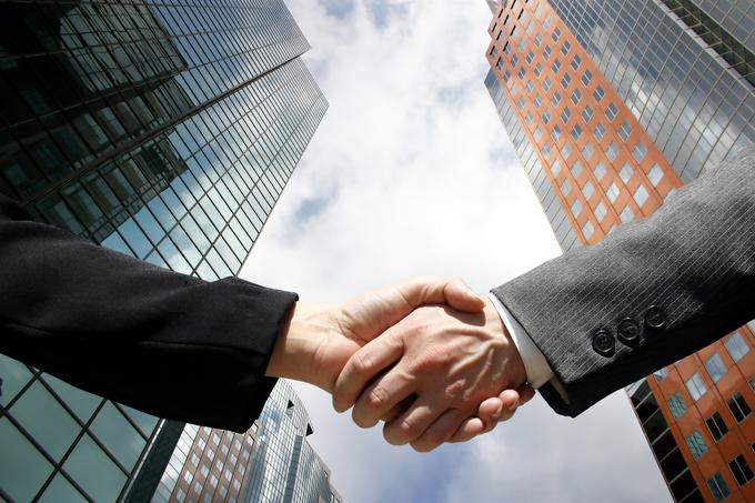 创业公司招人两难:资深人士,招还是不招?