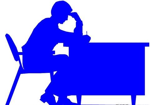 职业经理人雷区分析和对策