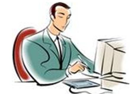 新员工的职业规划案例