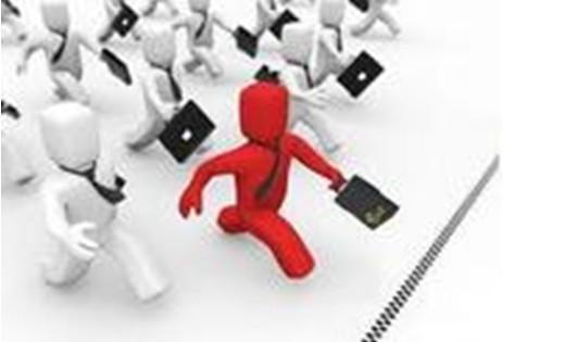 如何破解行业和职业发展瓶颈