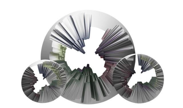 【毕友推荐】第70期——吴之 推荐《循环经济的未来》