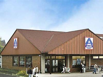 零售业商业模式标杆:德国阿迪超市如何击败沃尔玛