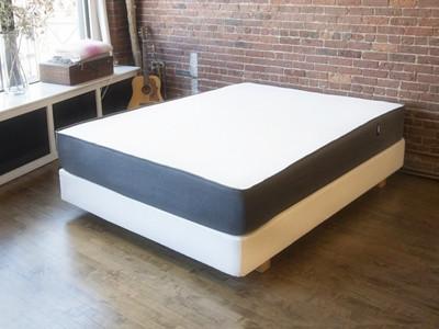 Casper,一张互联网思维床垫的故事