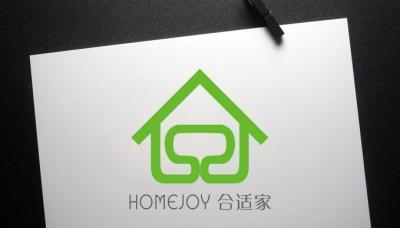 案例:家政公司Homejoy 如何用6个月狂扫30个城市?