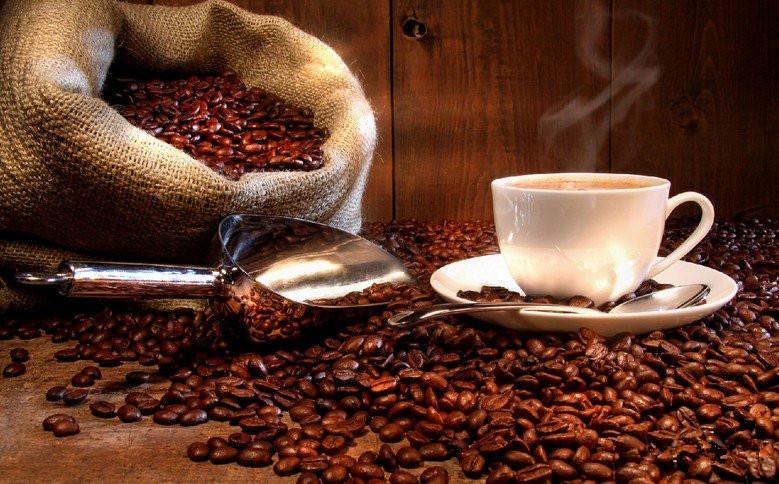 孟梅推荐:绿山咖啡——卖咖啡的最高境界是卖杯子