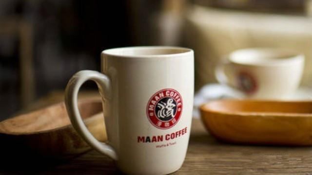 漫咖啡告诉你咖啡赚钱的秘密