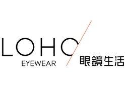 LOHO眼镜告诉你如何用O2O模式颠覆传统