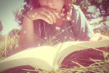 教养真的不是你读过多少书