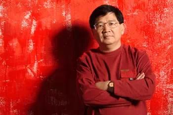 徐小平:创业失败有共性——只有老大却没有老二老三