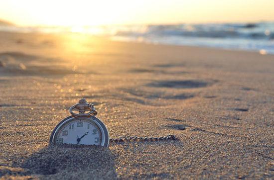 如何找到真正值得花时间去做的关键点