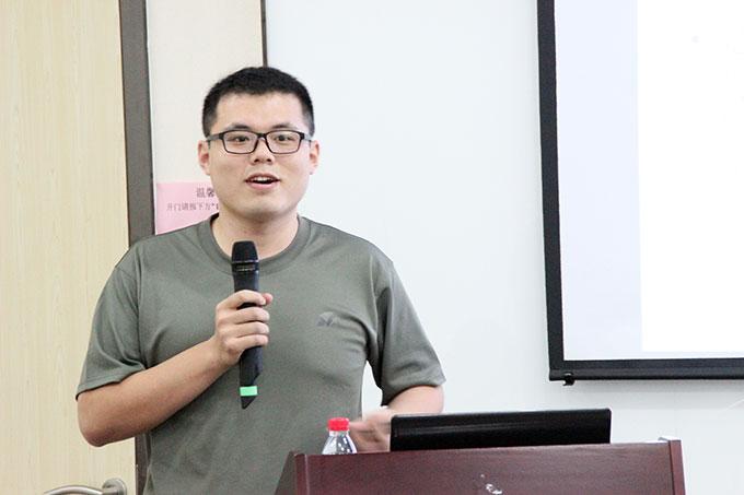 经济观察报记者李超