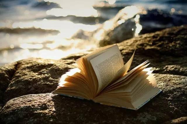 青年人该如何阅读?