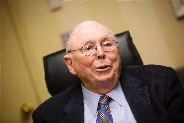91岁的创业家