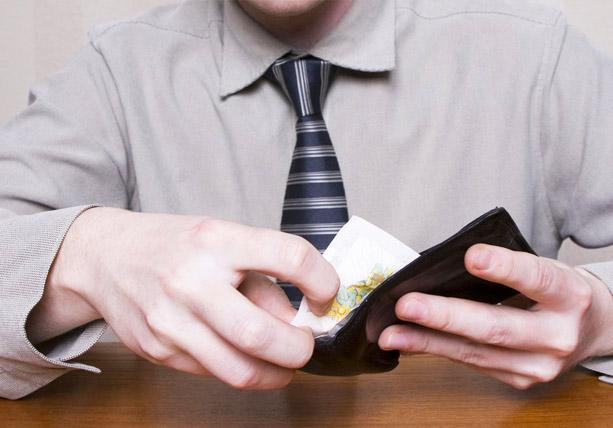 【解读】客户备付金:诱惑与痛