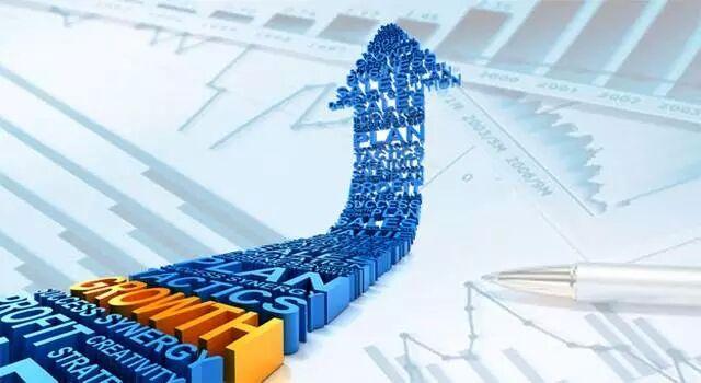商业模式在企业中的地位
