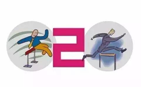 运动O2O的金线是什么?